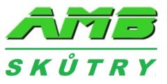 AMB servis – prodej a servis skůtrů